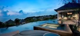 Dünyanın en güzel havuzları – Tatil için en güzel alternatfiler