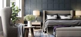 Favori olacak 7 Yatak Odası Tasarımı
