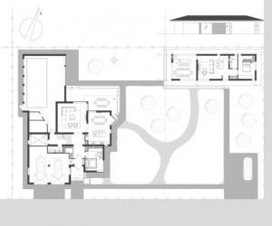 Oval Tasarım 2. Proje