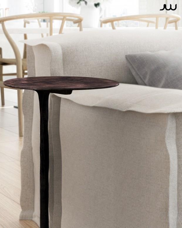 Ultra Luxury Apartment Design 5